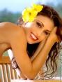 Roberta Duran - Jessica Jaymes
