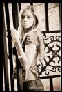 Rachael Elizabeth - beijing shoot