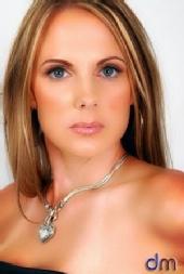 Crystal Davis