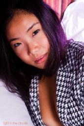 Shay Wong