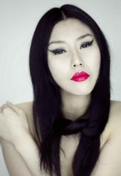 Isabelle Chui