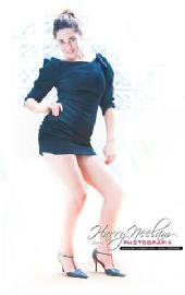 Kylie Anne Nelson