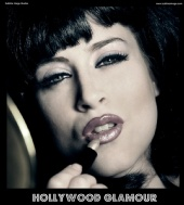 SublimeImage Studios - Hollywood Glamour with Naomi 2010