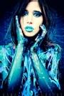 Kama Photography - Cold