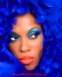 Glamour Makeover Studio