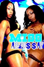 BossyZoe