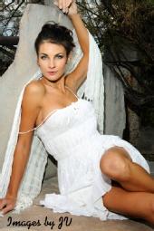 Brenda Kucerova - Cemetary