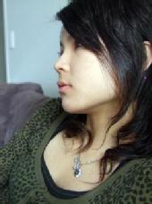 Reiko H - July 2009