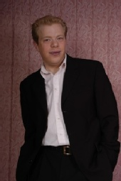 Daniel Matthews - Daniel 2006