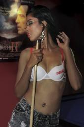 RLS - Vivien Modele Bangkok