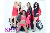 Kryg Photography - Harley
