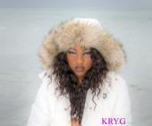 Kryg Photography