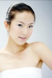 王悦  Fiona Wang