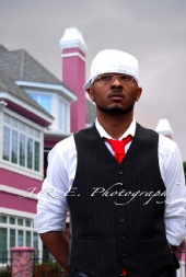 JRE Photography