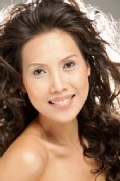 Joanne Molo