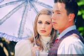 Eye Con - Dr Zinn Holla;  Robert CW