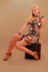 Robin Colleen