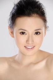 江金超 Sophia Jiang