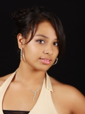 Jeanette Acosa