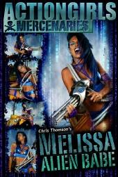 HotAction - Melissa