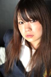 Jun Nishimoto