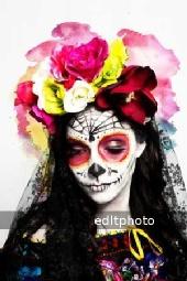 edltphoto