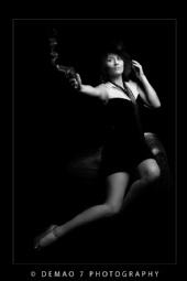 Demao 7 Photography