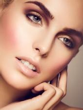 Kenny Sweeney - Luna ( Ford Models )