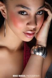 Madelyn Rivera