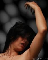 CloseUp Photo - Yumi