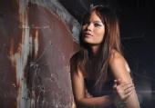 Katrina Pacheco - Stephanie