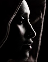 Frederic Photography - Khadija Neumann