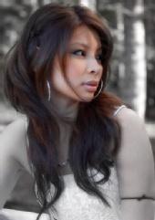 Aimee Chung