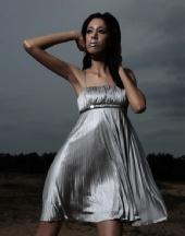 SunArcher Photography