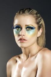 Ronald Basel - More Beauty