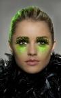 Ronald Basel - Beauty - Hirt & CArter Make-up