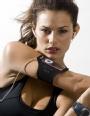 A Guerra Photography - Retrato Modelo Dayanna Mello