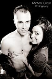 Brandon Pierce - Devon and I