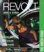 Revolt In Style Magazine - Revolt In Style Magazine