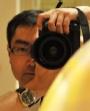 Ken Tsang