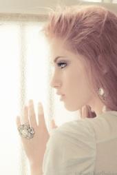 Angel PhotoGrafix - Model: Elizabeth