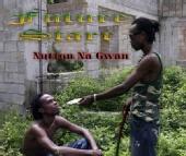 Gem In Eye Pictures - Nutton Na Gwan