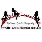 Hot Shots Entertainment - Hot Shots Entertainment