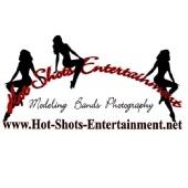 Hot Shots Entertainment - Hot Shots Entertainment