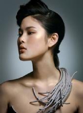 陈宇              Aamina