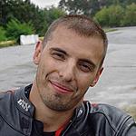 Sergiy German - Dez (Sergey German)