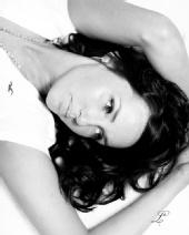 Renee Melancon