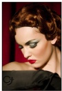 Claudio Todaro - Fashion Advert - 2007