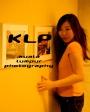 KLIP Photography - Kuala Lumpur Photography