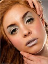 Makeup with tessa